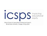 ICSPS