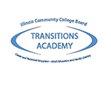 Transitions Academy
