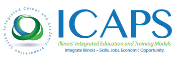 Integrated Career and Academic Preparation System (ICAPS)