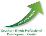Southern Illinois Professional Development Center