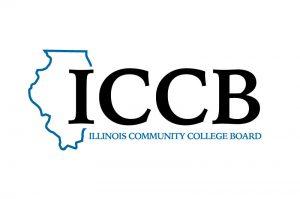 ICCB Logo